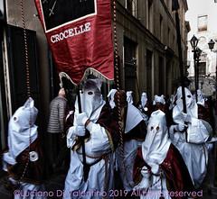 DSCN5103 (kinglucker) Tags: chieti abruzzo venerdìsanto italia tradizioni processione pasqua