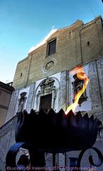 DSCN5107 (kinglucker) Tags: chieti abruzzo venerdìsanto italia tradizioni processione pasqua