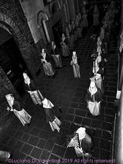 DSCN5141 (kinglucker) Tags: chieti abruzzo venerdìsanto italia tradizioni processione pasqua