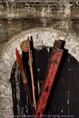 DSCN5153 (kinglucker) Tags: chieti abruzzo venerdìsanto italia tradizioni processione pasqua