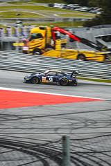 DSC_0316 (PentaKPhoto) Tags: racing racecars elms gte lmp1 lmp2 cars carspotting automotivephotography motorsport motorsportphotography redbullring nikon nikonphotography nikonaustria