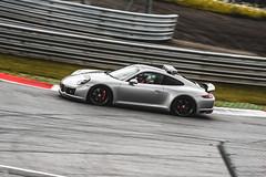 DSC_0333 (PentaKPhoto) Tags: racing racecars elms gte lmp1 lmp2 cars carspotting automotivephotography motorsport motorsportphotography redbullring nikon nikonphotography nikonaustria