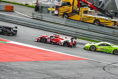 DSC_0375 (PentaKPhoto) Tags: racing racecars elms gte lmp1 lmp2 cars carspotting automotivephotography motorsport motorsportphotography redbullring nikon nikonphotography nikonaustria