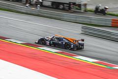 DSC_0386 (PentaKPhoto) Tags: racing racecars elms gte lmp1 lmp2 cars carspotting automotivephotography motorsport motorsportphotography redbullring nikon nikonphotography nikonaustria