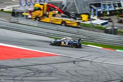 DSC_0452 (PentaKPhoto) Tags: racing racecars elms gte lmp1 lmp2 cars carspotting automotivephotography motorsport motorsportphotography redbullring nikon nikonphotography nikonaustria