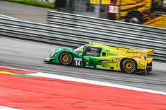 DSC_0642 (PentaKPhoto) Tags: racing racecars elms gte lmp1 lmp2 cars carspotting automotivephotography motorsport motorsportphotography redbullring nikon nikonphotography nikonaustria