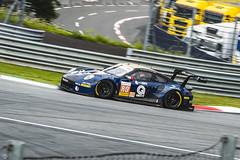 DSC_0897 (PentaKPhoto) Tags: racing racecars elms gte lmp1 lmp2 cars carspotting automotivephotography motorsport motorsportphotography redbullring nikon nikonphotography nikonaustria