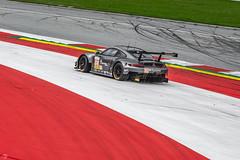 DSC_0487 (PentaKPhoto) Tags: racing racecars elms gte lmp1 lmp2 cars carspotting automotivephotography motorsport motorsportphotography redbullring nikon nikonphotography nikonaustria