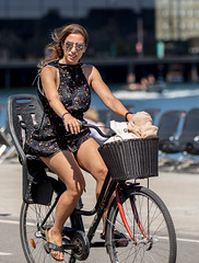 Copenhagen Bikehaven by Mellbin - Bike Cycle Bicycle - 2019 - 0042 (Franz-Michael S. Mellbin) Tags: accessorize bici bicicleta bicicletta biciclettes bicycle bike bikehaven biking copenhagen copenhagenbikehaven copenhagencyclechic copenhagencycleculture copenhagenize cycle cyclechic cycleculture cyclist cykel cyklisme denmark fahrrad fashion fiets people rower street sykkel velo velofashion vélo capitalregionofdenmark