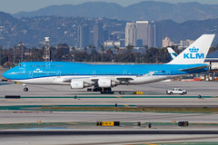 Spotting LAX (Hector A Rivera Valentin) Tags: