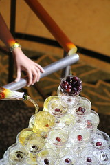 IMG_9628 (7351cisco) Tags: grapes champagne glass tower pyramid