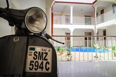 Zanzibar-SUZA3-photo by Jonas Thorén (Society and Technology) Tags: zanzibar school suza jonasthorén tanzania africa education university