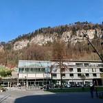 2019-04-06e Feldkirch Austria - 1