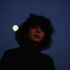 Soraya (Aboutlight_) Tags: aboutlight availablelight naturallight night moon barcelona beauty