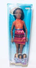 Fresh Doll box Tamra (Bubblegum18) Tags: fresh dolls