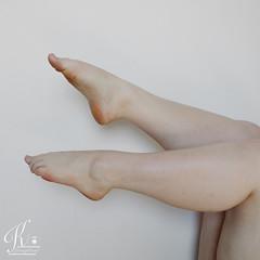 IMG_1260 cropped (kopia) (kimmeh_the_weird) Tags: body bodyacceptance bodyappreciation bodypositive bodypositivity femalebody swedishphotographer selfportrait selflove nude nudity soft portrait portraiture