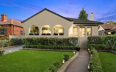 152 Albert Road, Strathfield NSW