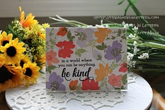 2019 AltenewLove Be Kind wm (pcmello001) Tags: altenew inks stamping stamps crafting papercrafts crafts handmade
