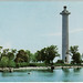 Perry Monument, Put-In-Bay, Ohio (Date Unknown)