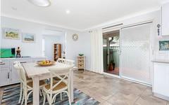 42 Tarra Crescent, Oak Flats NSW