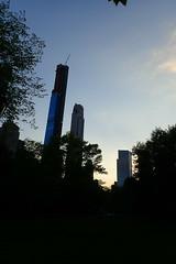 P5070071 (Vagamundos / Carlos Olmo) Tags: nuevayork newyork usa eeuu vagamundos vagamundos19 vagamundos19usa oneworld tradecenter mirador memorial observatorio 11s sept11