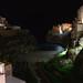 wonderful Polignano by night