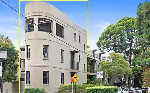 39 Anderson Street, Alexandria NSW 2015