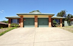 3 Eurabbie Avenue, Muswellbrook NSW