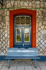 Kalavryta, Achaea, Peloponnese, Greece (Ioannisdg) Tags: peloponnese ioannisdg travel igp flickr greece easter2019 kalavryta ioannisdgiannakopoulos achaea westgreeceregion