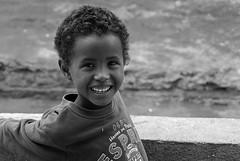 Djibouti portrait (miguou) Tags: portrait cornedelafrique djibouti hornofafrica noiretblanc blackandwhite africa afrique africaine face visage regard africanchildren africanwomen girl blancoynegro child children enfant femmeafricaine джибути جيبوتي जिबोटी জিবুতি ジブチ 吉布提 cibuti gibuti djibuti dschibuti yibuti xhibuti jabuuti eastafrica africawoman dżibuti džibutsko džibuti fillette fille femme pretoebranco noir et blanc personnes monochrome