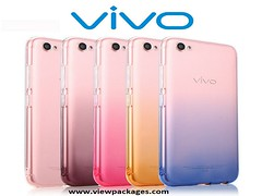 Latest Vivo Mobiles Prices and Specs (aliharis6625) Tags: latestvivomobilespriceslowest