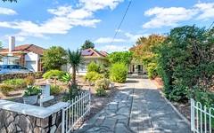 8 Harvey Avenue, Westbourne Park SA