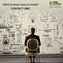 Investment Details at SMC Comex Dubai (smccomex) Tags: