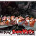 Snow White and the Seven Dwarfs 1967 re-release lobby card 04