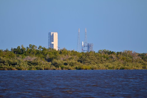 LC-37B with WGS-10 on Delta IV