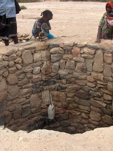 Well in Assamo_AliSabieh, Djibouti (2)