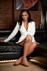 Marina (kgreen1001) Tags: bold sexy beauty beautiful