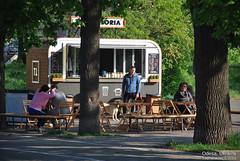 Парк Шевченка, Одеса, травень 2019 InterNetri Ukraine 313