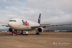N750FD FedEx | Airbus A300B4-622R(F) | Memphis International Airport (M.J. Scanlon) Tags: a300600 a300600f a300b4622rf absolutelypositivelyovernight air airbus aircraft aircraftspotter aircraftspotting airliner airplane airport aviation canon capture cargo digital eos fedex federalexpress flight fly flying freight freighter haul image impression jet jetliner logistics mem memphisinternationalairport mojo n750fd packages perspective photo photograph photographer photography picture plane planespotter planespotting scanlon spotter spotting super theworldontime view wow ©mjscanlon ©mjscanlonphotography