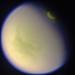 Titan - False Color - December 1 2012