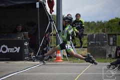 19-05-04VA9_0472 (Nutrimotion) Tags: 2019 inline nikon 24120mmf40edvrii d750 sport asphalterollerrw championat piste roller skating france hautegaronne grenade