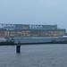 Hamburg: Airbus Finkenwerder