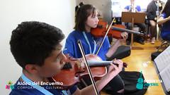 Concierto_Fin_de_Año-16