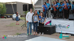 Concierto_Fin_de_Año-01