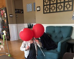 """Dani with Balloons • <a style=""""font-size:0.8em;"""" href=""""http://www.flickr.com/photos/109120354@N07/33930477528/"""" target=""""_blank"""">View on Flickr</a>"""