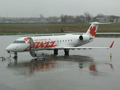 FLY-044 (Differentialdx) Tags: cyul aircanadajazz crj200