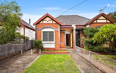 16 Macarthur Parade, Dulwich Hill NSW