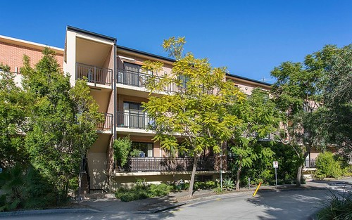 56/68 Davies Road, Padstow NSW 2211