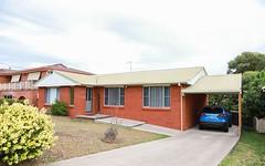 62 Gordon Street, Inverell NSW