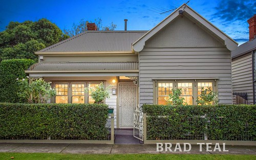 216 The Parade, Ascot Vale VIC 3032